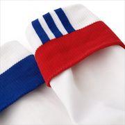 Chaussettes de football Ol cho7 16/17blc lyon