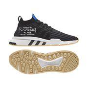 Baskets Eqt Support Mid Adv Primeknit Adidas Originals