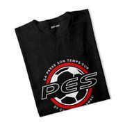 T-shirt fille PES