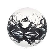 Ballon  de hand ball Stabil repliq t  handball