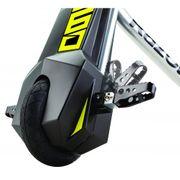 Razor PowerRider 360 - Tricycle électrique