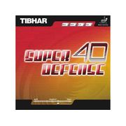 Revêtement TIBHAR Super Defense 40