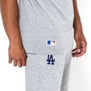 T-shirt New Era Los Angeles Dodgers