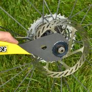 Pedro´s Bb Wrench Shimano Hollow