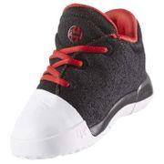 Adidas Harden Vol 1 I