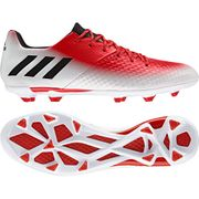 Chaussures adidas Messi 16.2 FG