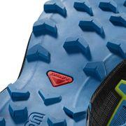 Chaussures Salomon Speedcross 4 CS