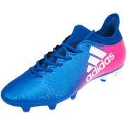 Adidas X 163 SG