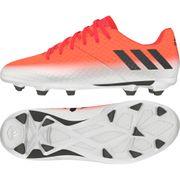 Chaussures junior adidas Messi 16.1 FG