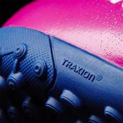 Adidas X 164 TF Blueftwwhtshopin