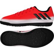 Chaussures junior adidas Messi 16.3 TF