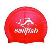 Sailfish Silicon Cap