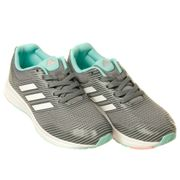 Adidas Mana Bounce 2 J
