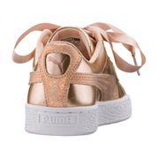 Basket Puma Heart Lunar Lux Junior - 365993-02