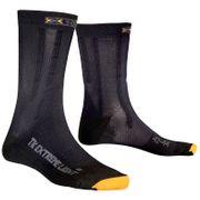 X-SOCKS Trekking Lumière Extrême chaussette de randonnée - X020018-B000