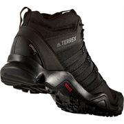 Adidas Terrex AX2R Mid Gtx Goretex
