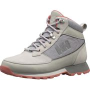 Helly Hansen W Chilcotin  Light Grey / Mid Grey / Fa 41 EU (9.5F US / 7.5 UK)