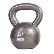 Kettlebell Leader Fit cast iron 20kg