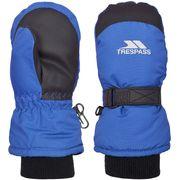 Trespass Cowa II - Gants de ski - Enfant