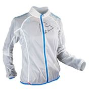 Raidlight Hyper Light Windproof