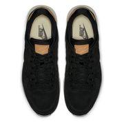 Basket Nike Internationalist Premium - 828404-017