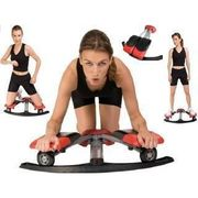 LANAFORM SWING TRAINER