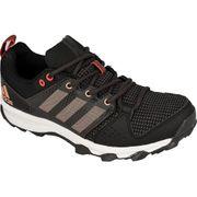 Adidas Galaxy Trail W