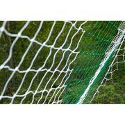 Filet de foot de stades 2 couleurs 4mm Lynx Sport
