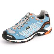Meindl Cuba Lady Gtx Light Grey