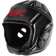 UFC Casque MMA - Ju Jitsu Taille XL