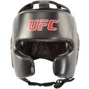 UFC Casque de Boxe Taille S