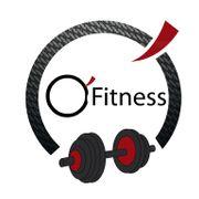 O'Fitness - Rameur scandinave