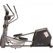 Gorilla Sports - MAXXUS Vélo elliptique CX 90 Pro avec inclinaison réglable