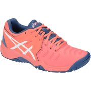 Chaussures junior Asics Gel Resolution 7 Gs