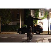 Clignotants pour Vélo Winglight Pop
