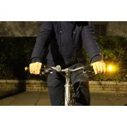 Clignotants pour Vélo Winglight Fixed