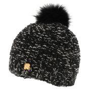 HERMAN Ice 8182 Bonnet Femme
