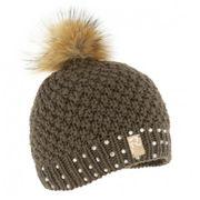 HERMAN Ice 8224 Bonnet Fille