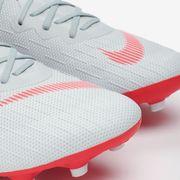 Chaussures Nike Vapor 12 Pro AG-Pro