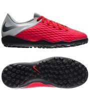 Chaussures kid Nike Hypervenom 3 Academy TF