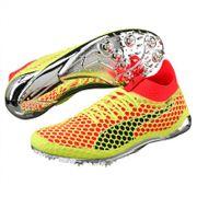 Chaussures à pointes Puma evoSPEED Netfit