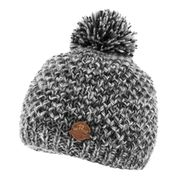 HERMAN Ice 8181 Bonnet Homme