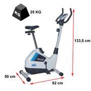 ION Fitness  Rhona FI100 vélo d'appartement