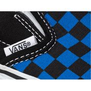 Vans Classic Slipon