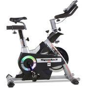 vélo de biking BH Fitness SPADA II DUAL WH9355