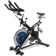 Vélo de biking Volant d'inertie 22 kg Pour usage intensif H9173E ZS600