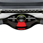 Tapis de course. 20 km/h. 8 ANS de garantie. Magna Pro G6508N
