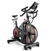 Vélo de biking double système de frein Roue d'inerite 18kg I airMag H9122I