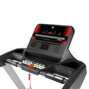 Tapis de Course 16 km/h. Inclinaison électrique 10%. LEVITY RS2 G6145RF