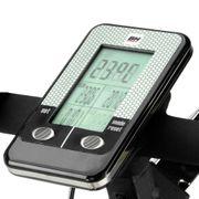 Vélo indoor JET BIKE PRO X WH9162RF. XKIT inclut. Volant inertie 22 Kg